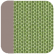 Модульний диван Komodo 5 Tortora Avocado Sunbrella®
