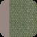 Модульний диван Komodo 5 Tortora Giungla Sunbrella®