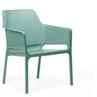 Крісло Net Relax Salice