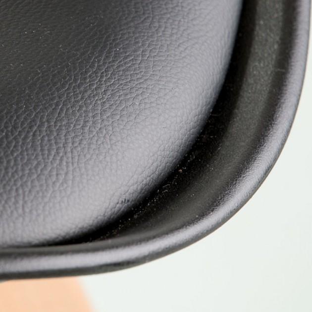 На фото: Стілець Sedia Black (E4886), Стільці для дому Special4You, каталог, ціна
