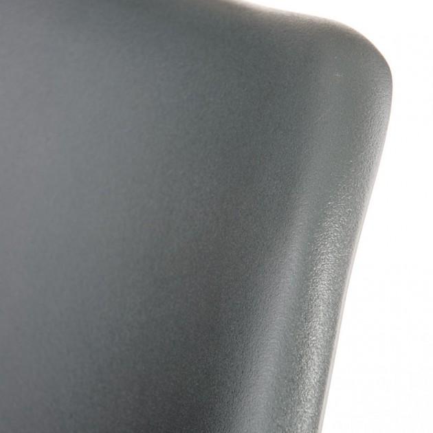 На фото: Стілець Sedia Grey (E5739), Стільці для дому Special4You, каталог, ціна