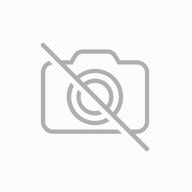 На фото: Забор из морской травы и тростника (57309), Садові аксесуари Garden4You, каталог, ціна