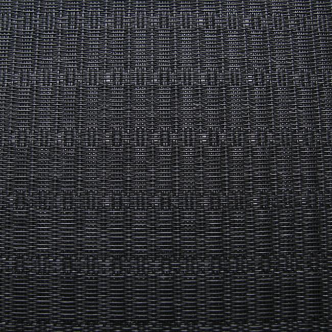 Черный текстилен